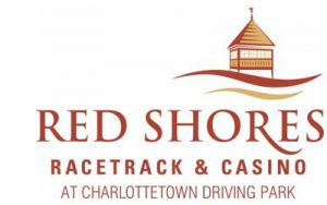 Red Shores Racetrack & Casino at Charlottetown Driving Park
