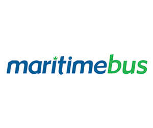 Image result for maritime bus