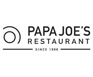 Papa Joes