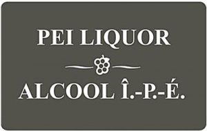 PEI Liquor Commission