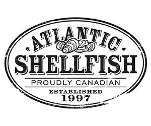 Atlantic Shellfish