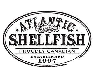 Atlantic Shellfish
